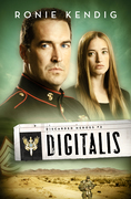 Digitalis_cover_HIREZ