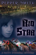 rio_star_cover_50
