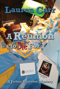A Reunion to Die For