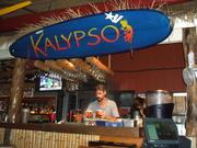 Kauia 2010