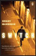 Switch_Canada_Lrg