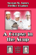 A Corpse in the Soup sm