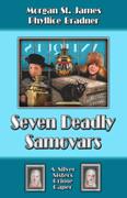 Seven Deadly Samovars sm