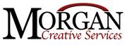 Morgan-LOGO(high-res.)