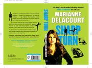 Sharp Turn - full cover