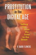 PROSTITUTION IN THE DIGITAL AGE jpg April 2011