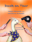 Duck on Tour