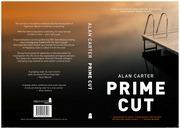 PRIMECUT_COVER-1