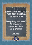 111 Tech Projects