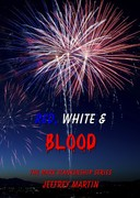 Red, White & Blood