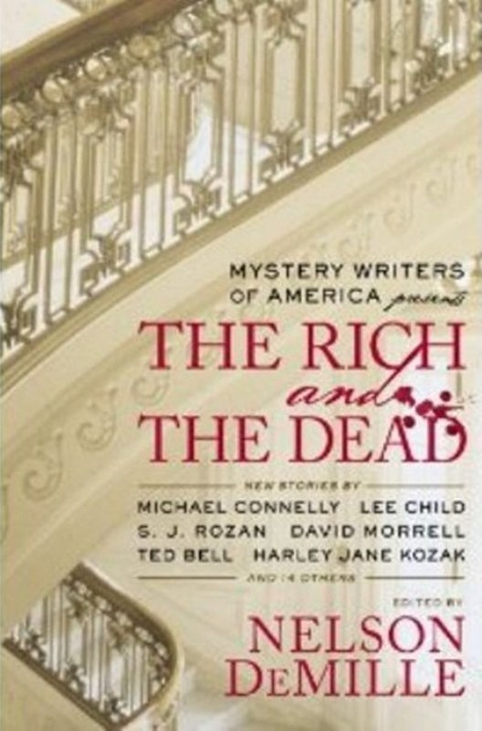 The Rich and the Dead.1