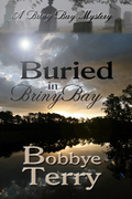 Buried in Briny Bay FINAL_Medi