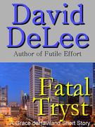 FATAL TRYST Cover2.0