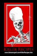 Skeleton_Chef_Promo_pic_lg
