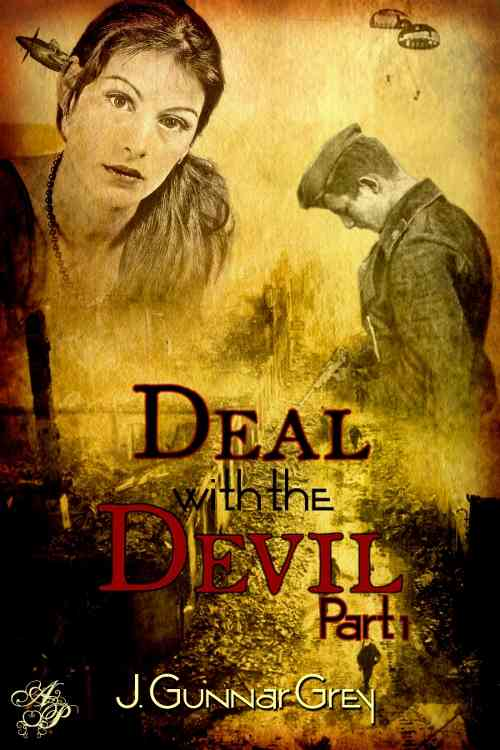 Deal with the Devil 500 x 750