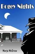Bogey Nights - A Bogey Man Mystery