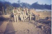 Iraq war pic