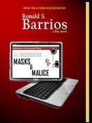 Masks & Malice