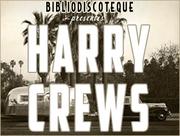 cover_harrycrews