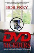The DVD Murders_07_11_2008_B copy