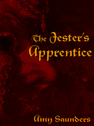 The Jester's Apprentice
