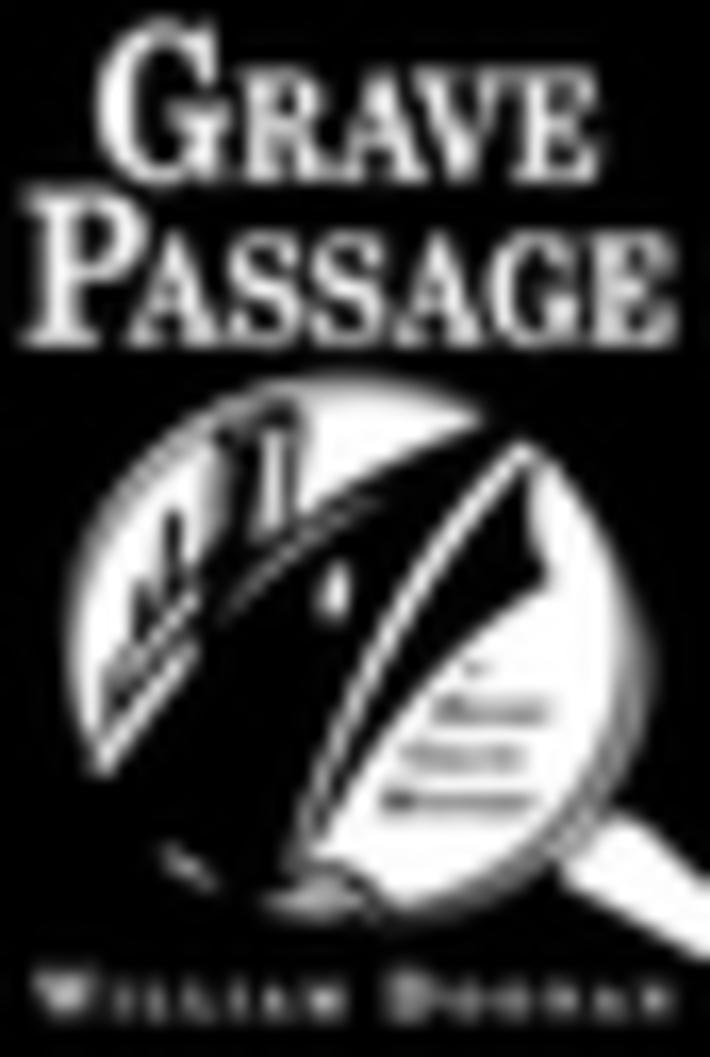 Grave Passage