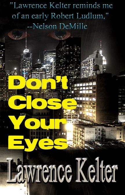 DCYE_EBOOK_copy