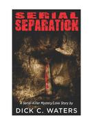 Serial Separation Cover