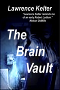 The_Brain_Vault_for_Kindle_11.13