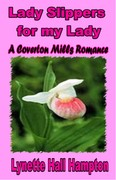 Ladyslippers (2)