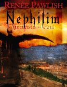 Nephilim Genesis of Evil