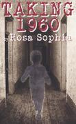 Author Rosa Sophia