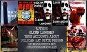 Glenn Langohr Books