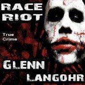 RACE RIOT (Prison Killers Book 1)