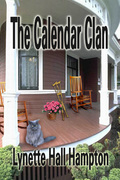 The_Calendar_Clan_-_WEB