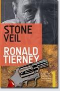 stone-veil