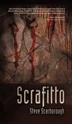 Scrafitto Front cover