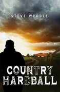 Country Hardball cover