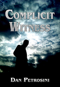 Complicit_Wintness_Cover_Final_Highres