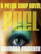 PEEL cover