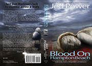 """Blood On Hampton Beach"""