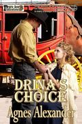 Drina's Choice 2