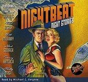 nightbeat audiobook