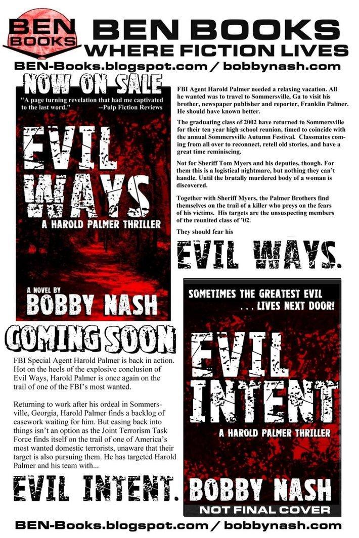 BEN Books EW-EI ad color 2014 WEB