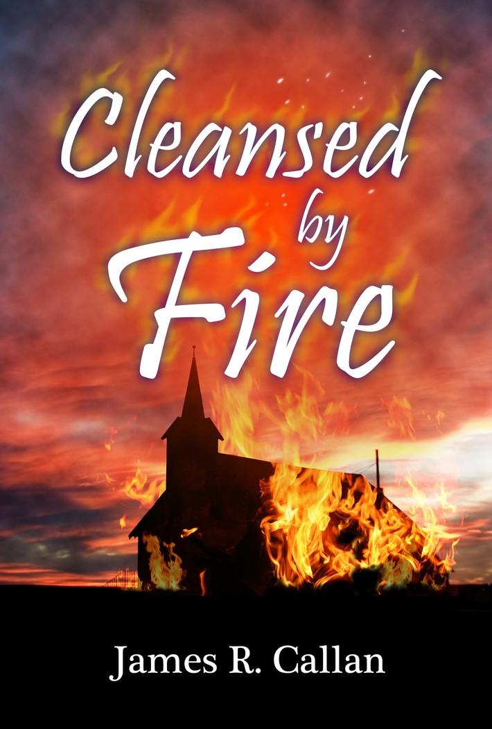cleansedbyfire