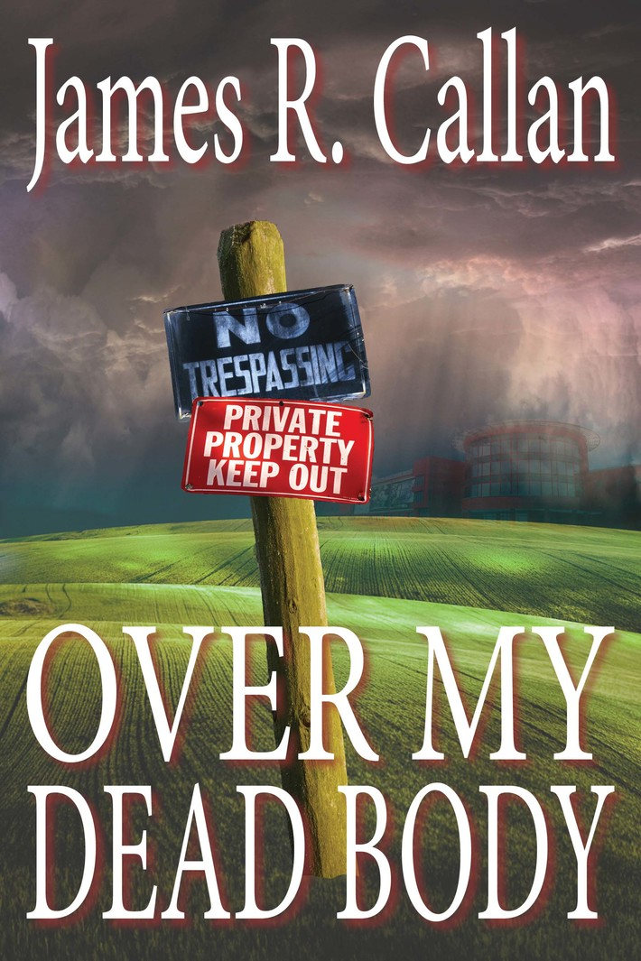 cover-OverMyDeadBody