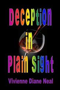 Deception in Plain Site