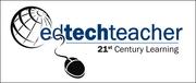 EdTechTeacher Summer 2009 Teaching with Technology Workshops