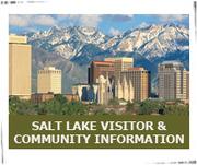 Classroom 2.0 Salt Lake City Workshop