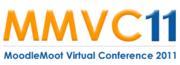 Free Moodlemoot Virtual Conference (MMMVC11)